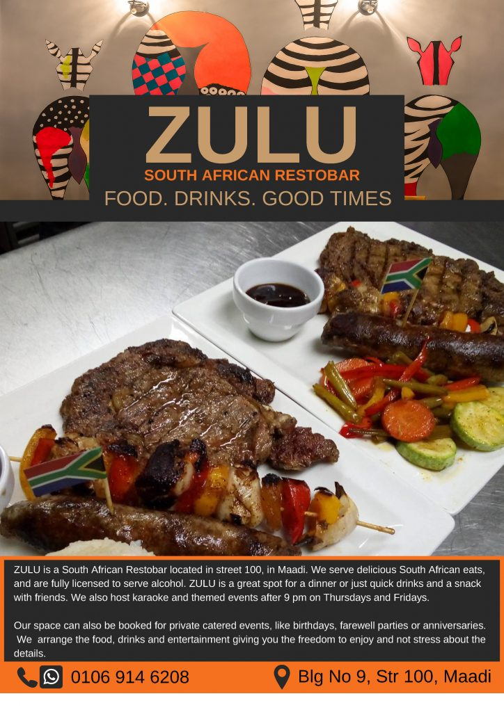 Copy of ZULU may 2019