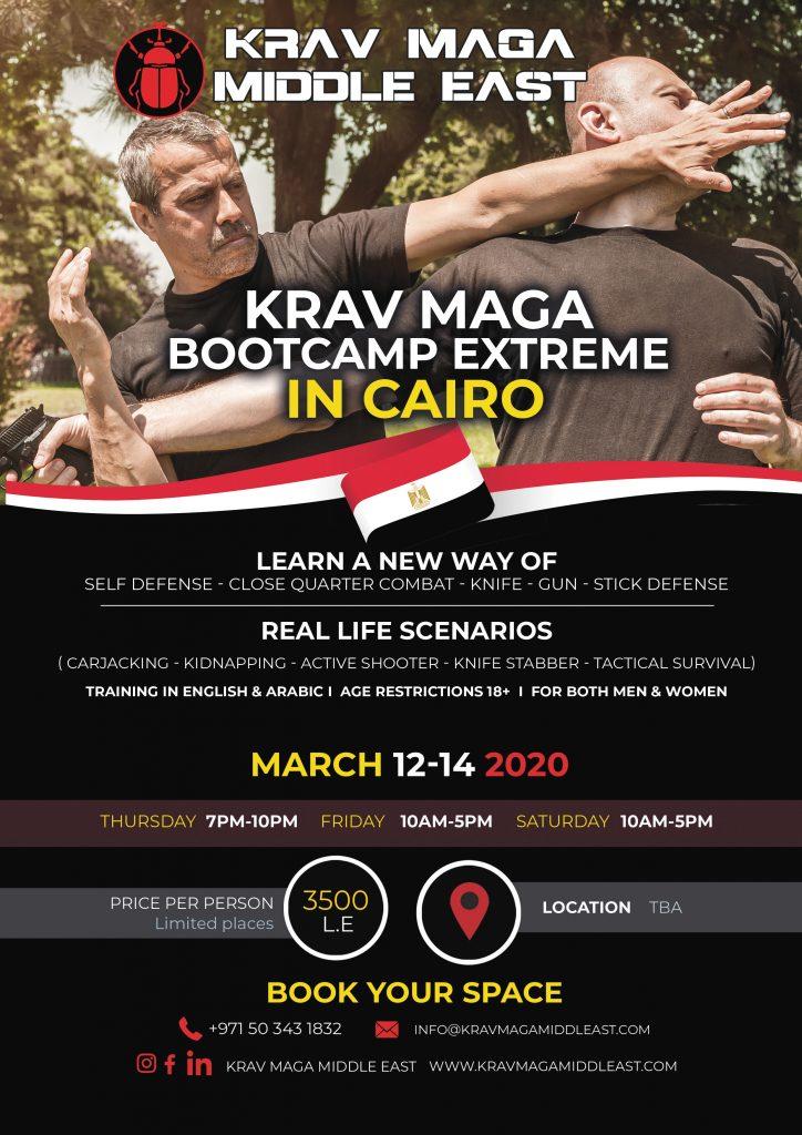 Krav Maga-bootcamp-cairo-new copy